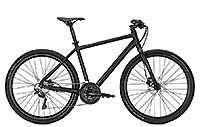 MTB Mountain Bikes